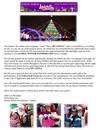 Global Winter Wonderland recommendation - John Lin-100