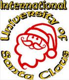 University of Santa Claus